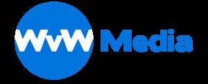 WvW Media